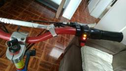 Scooter elétrico 1000w 36v EP Power