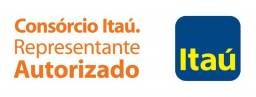 Ágio Carta de Crédito Itaú R$ 750.000,00