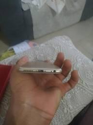 Troco um iPhone 6s 16 gb em outro celular do meu interesse