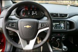 Ônix Activ 2019 (Troco: Tucson, Citroen Aircross ou Fiat Uno Sporting) - 2019
