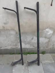 Rack de kombi, usado comprar usado  Rio de Janeiro