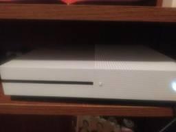 Xbox one Slim - podemos negociar