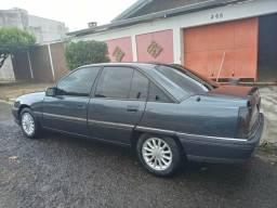 Omega 96 - 1996