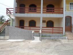 Casa em Pequeno Condomínio bem localizada no Bairro Fluminense, São Pedro da Aldeia - RJ