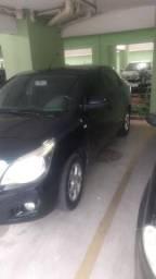 Carro colbolt 1.4lt - 2012