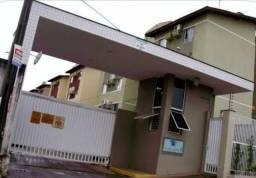 Condomínio Gran Village VI-Turu