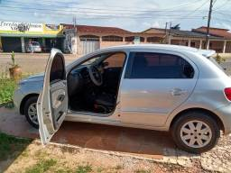 Vende_se ou troca esse carro, troco por casa , vendo no valor de 24 mil - 2012