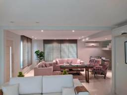 Alugo linda casa de luxo MOBILIADA no Recreio
