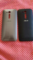 Capa Original ZenFone 1
