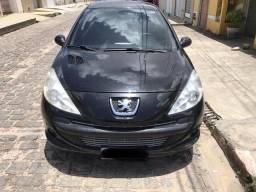 Vende-se Peugeot 207 1.6 hatch XS - 2012