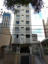 Apartamento para Venda, Curitiba / PR, bairro Centro