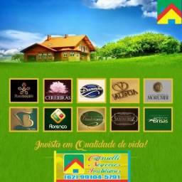 Carnielli Negócios Imobiliários-Excelência em Soluções Imobiliárias-Anápolis-Goiás-Brasil