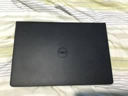Dell série 500 Ap10 zero!!