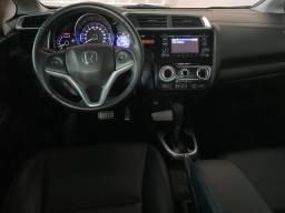Vende-se Honda fit EXL 2014/2015 - 2015