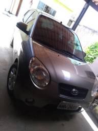 Picanto ex3 - 2011