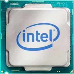 Processador Intel Core i3-7100 Kaby Lake