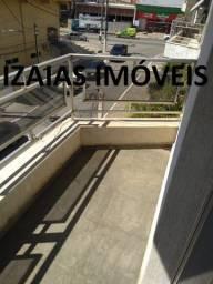 COD-029: Apartamento Bacaxá - Saquarema
