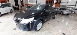 Volkswagen Saveiro 1.6 Mi Total Flex 8V C.E 2011