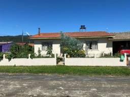 Casa a venda em Urubici