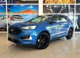 Ford Edge ST 2.7 2020