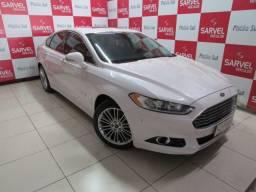 Ford Fusion AWD 2.0 Titanium só DF, Revisões em dia. Confira!!!