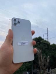 IPhone 11 Pro Max 256GB vitrine