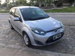 Fiesta 1.0 2011 Completo