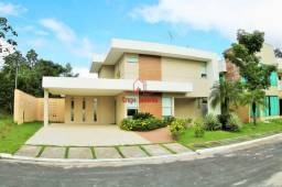 Casa Duplex, 4 Suítes, Praia dos Passarinhos, 800m², Acesso ao Rio e Praia