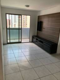 Apartamento Tambaú