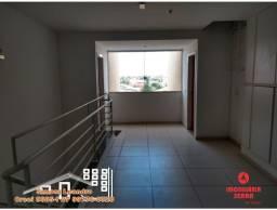 SCL - S027 - Apartamento 2Qtos, num condomínio pensado pra você !