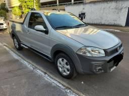 Fiat Strada freedom 1.3