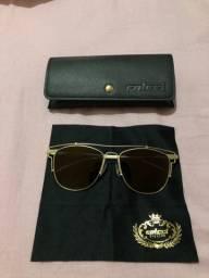 Óculos de sol Colcci feminino