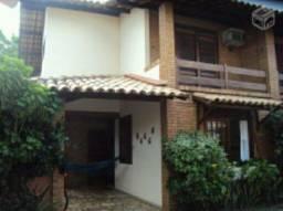 Vende-se lindo duplex em Barra de São Miguel - Al