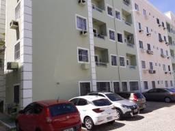 O Costa Atlântica Condominium liga 9 8 7 4 8 3 1 0 8 Diego9989f