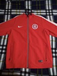 Jaqueta internacional Nike