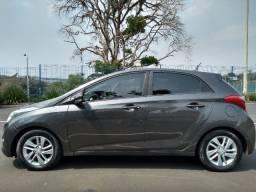 Hyundai hb20 premium 1.6, 2013