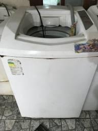 Máq. Lavar Roupa Clean