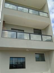 Primo Menegueti Apartamento
