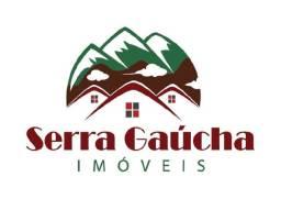 Administrativo/Recepcionista - imobiliária de Gramado (segunda a sábado das 9h as 18h)
