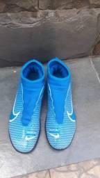 Chuteira Society - Nike (37)