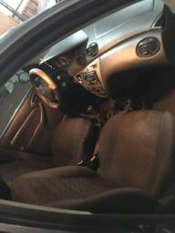 Ford focus 2008 completo