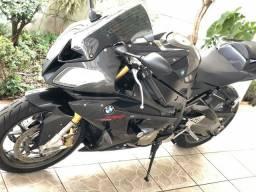 S1000rr 2010