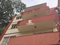 Título do anúncio: Apartamento 4 dormitórios à venda Bonfim Santa Maria/RS