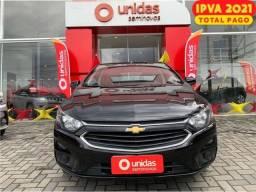 Título do anúncio: Chevrolet Prisma 2018 1.4 mpfi lt 8v flex 4p automático