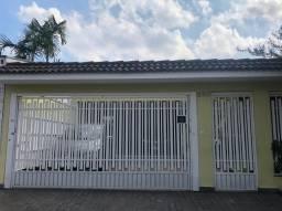 LP - Imóveis em Campo Grande - MS
