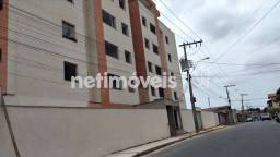 Título do anúncio: Apartamento à venda com 2 dormitórios em Coqueiros, Belo horizonte cod:882665