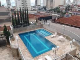 Apartamento à venda com 3 dormitórios cod:V12709
