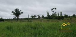 Fazenda à venda, 6140000 m² por R$ 2.500.000,00 - Centro - Canutama/AM