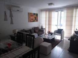 Apartamento à venda com 4 dormitórios em Jardim da penha, Vitória cod:2091