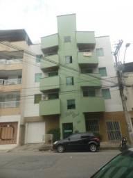 Apartamento à venda com 3 dormitórios em Bethânia, Ipatinga cod:896